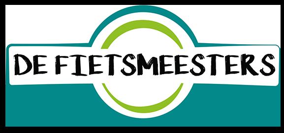 Logo De Fietsmeesters
